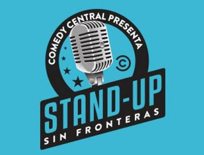 Stand Up - Actoresonline.com