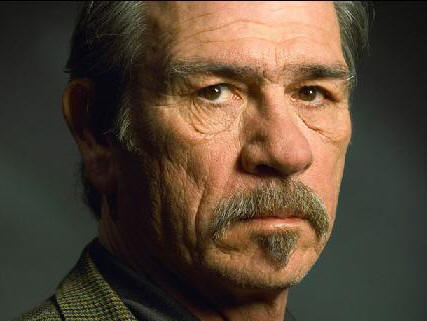 Tommy Lee Jones - Actoresonline